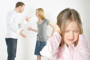 Read more about the article Saber lidar com o término dos pais, abre caminho para eu viver minhas próprias relações