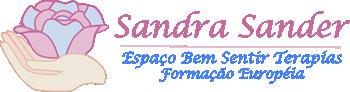 Sandra Sander Terapia